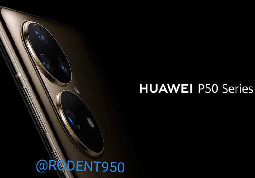 Hãng máy ảnh Leica báo tin buồn cho smartphone Huawei