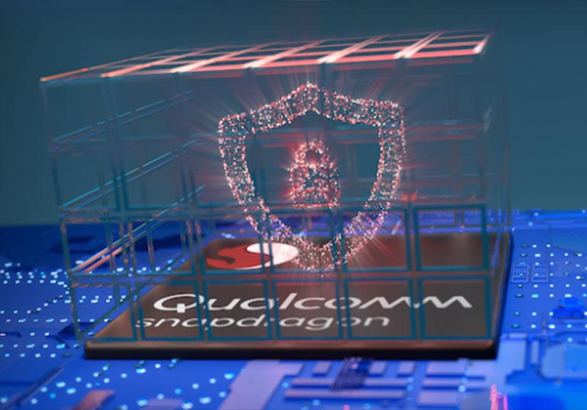 Qualcomm giới thiệu nền tảng xử lý dành cho máy tính: Snapdragon 7c Thế hệ 2