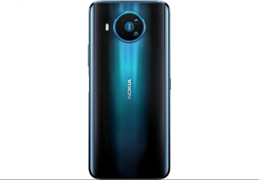 Smartphone 5G của Nokia đang được giảm giá 30% trên Amazon