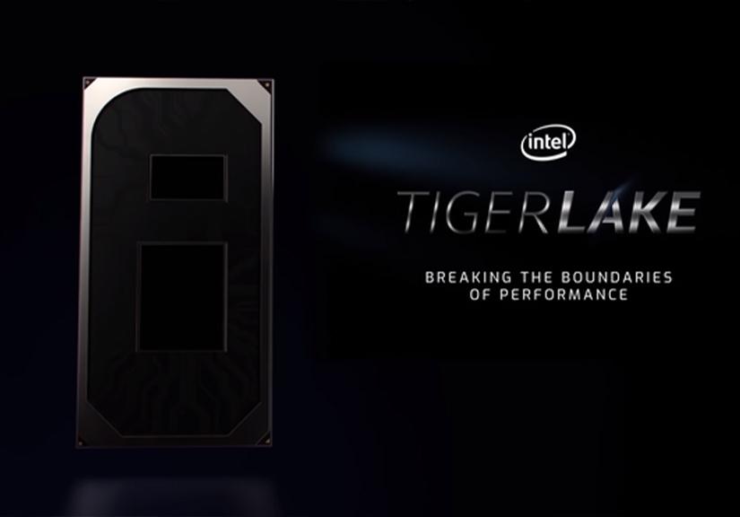 Intel ra mắt bộ vi xử lý thế hệ thứ 11, mang tốc độ 5.0 GHz đến với nhiều dòng laptop siêu mỏng nhẹ