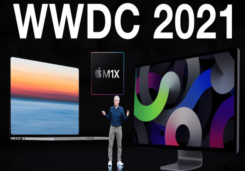 Mong đợi gì và không nên mơ tưởng gì ở sự kiện Apple WWDC 2021?