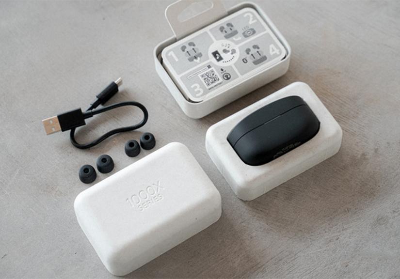 Đánh giá Sony WF-1000XM4: Chống ồn, chất âm và thiết kế cải tiến là vậy nhưng có xứng đáng với giá 6,5 triệu?