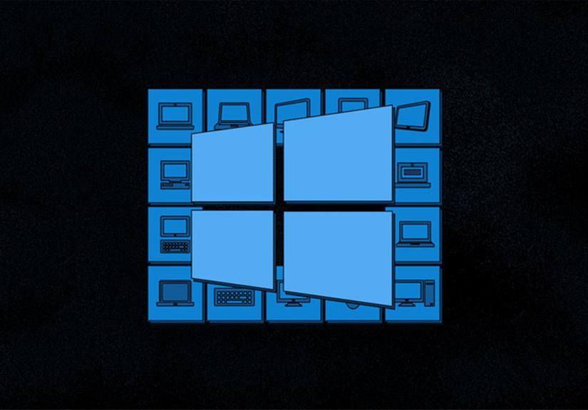 Microsoft công bố thêm cấu hình và giá bán của hệ điều hành đám mây Windows 365