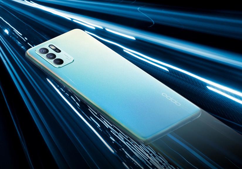 Smartphone tầm trung nửa cuối 2021: Đâu là xu hướng camera mới?