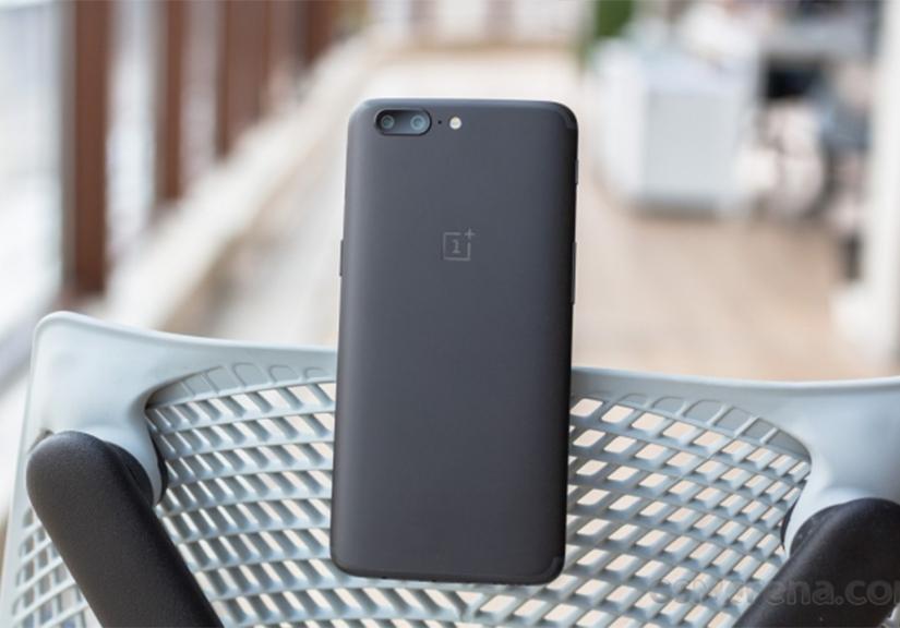 Người dùng OnePlus 3, 5, 5T, 6 và 6T được thay pin hoàn toàn miễn phí