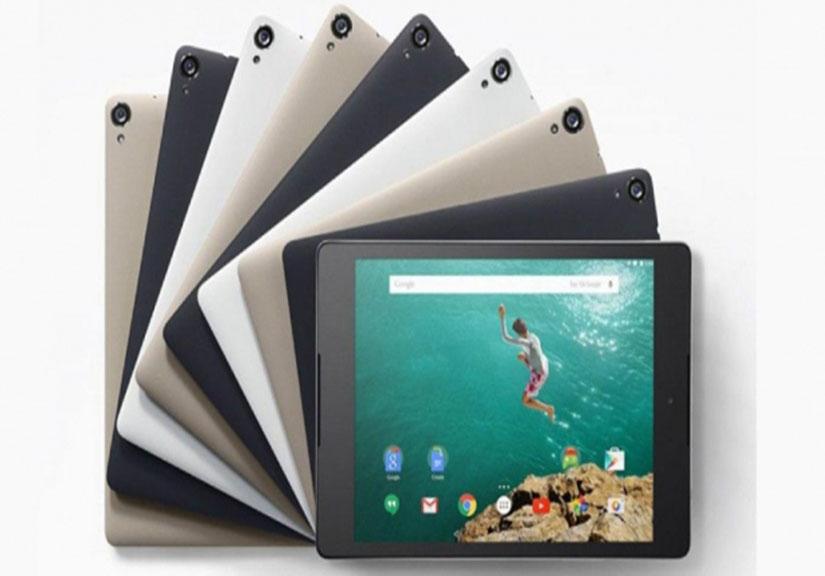 Nokia có thể sẽ ra mắt máy tính bảng 10 inch, giá chưa đến 6 triệu.