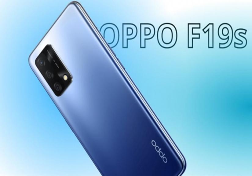OPPO F19s có thể sẽ ra mắt với cấu hình: Qualcomm Snapdragon 662, pin 5000 mAh, giá hơn 5 triệu đồng