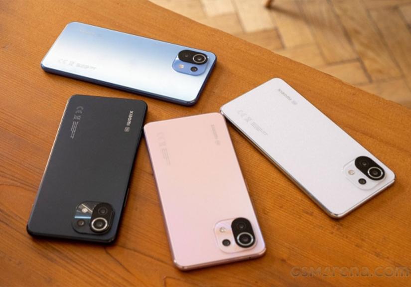 Đánh giá Xiaomi 11 Lite 5G NE: 'Bình cũ' nhưng 'rượu' cũng không mới