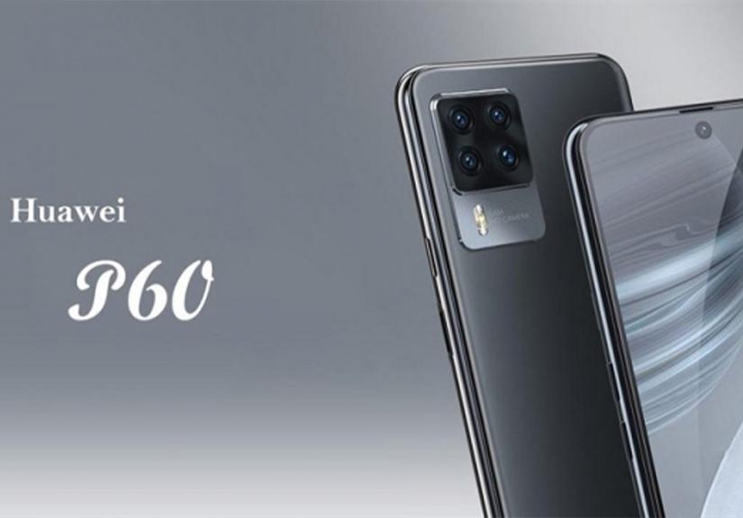 Huawei P60 sẽ được trang bị chip Snapdragon 898, giá 16 triệu 'thách thức' mọi đối thủ