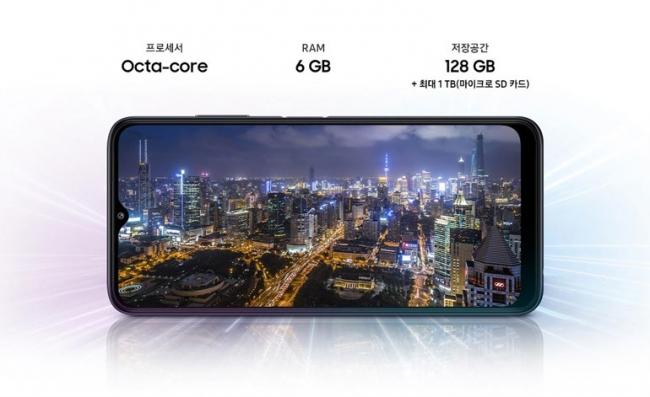 Người dùng phát sốt với Samsung Galaxy Wide5 vừa ra mắt chưa đến 9 triệu