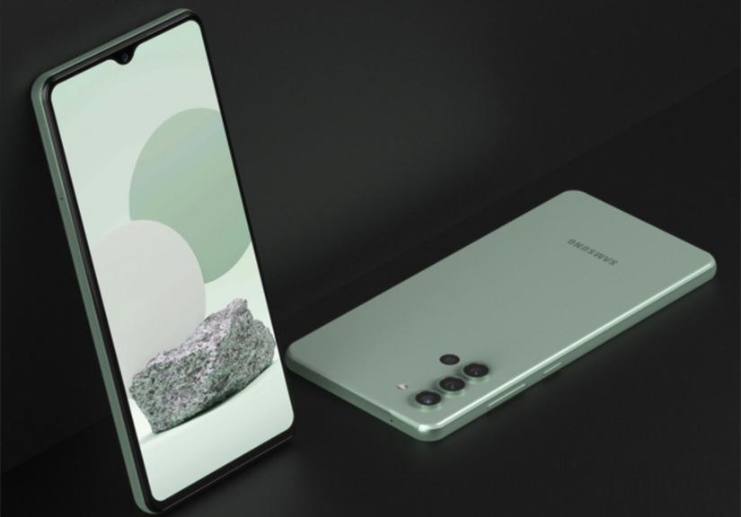 Rò rỉ thêm một mẫu smartphone Nokia tầm trung, có sạc nhanh 18W
