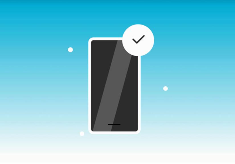 10 triệu smartphone Android bị nhiễm mã độc nguy hiểm: Người dùng cần gỡ gấp những ứng dụng này!