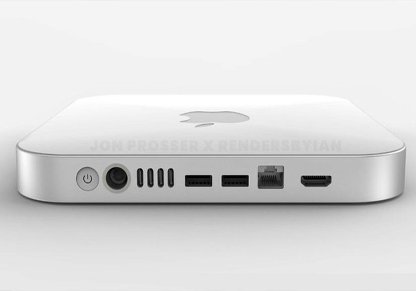 Apple công bố sự kiện ra mắt sản phẩm mới vào ngày 18/10: Sẽ có MacBook Pro chip M1X và AirPods 3?