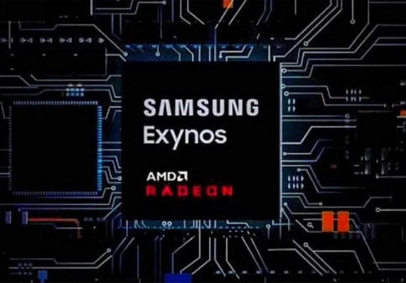 Các điện thoại tương lai của Samsung phần lớn sẽ sử dụng Exynos 'nhà làm'