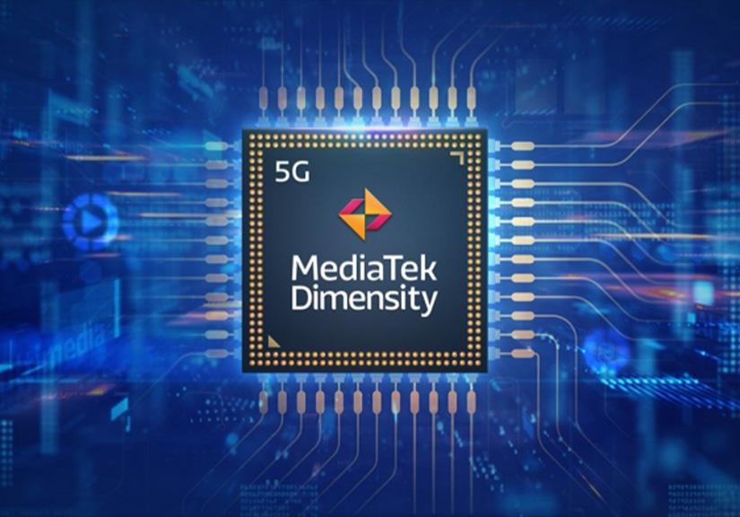 Chip MediaTek Dimensity 2000 tiết kiệm pin 20% so với Snapdragon 898
