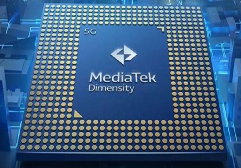 Dimensity 2000 sẽ sử dụng tiến trình 4nm của TSMC