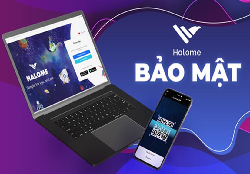 Hahalolo ra mắt ứng dụng nhắn tin đa nền tảng trên toàn cầu, thử ngay đi nào!