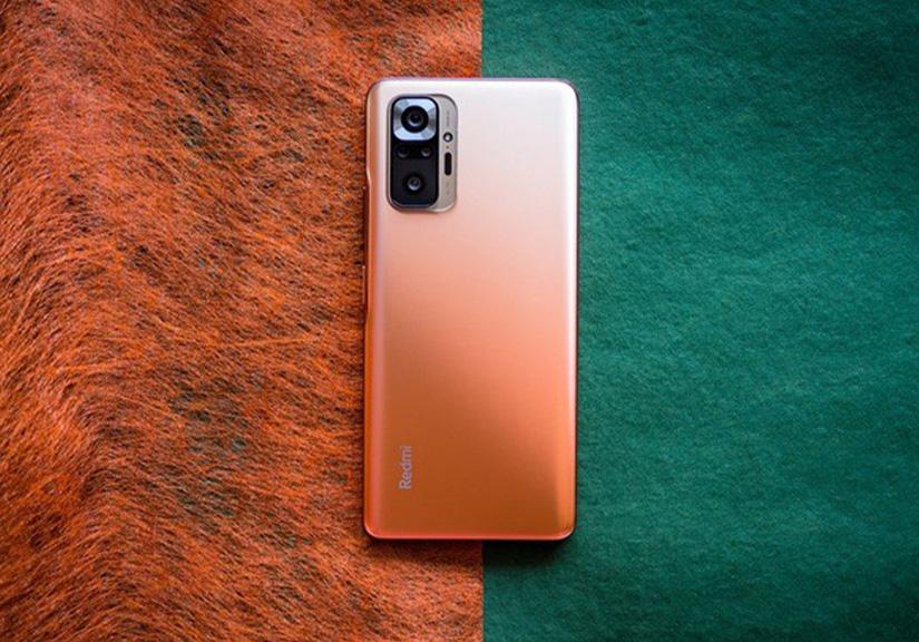 Smartphone flagship sắp tới của Xiaomi sẽ được trang bị màn hình 6,55 inch, độ phân giải 4K giống như Sony Xperia 1 III