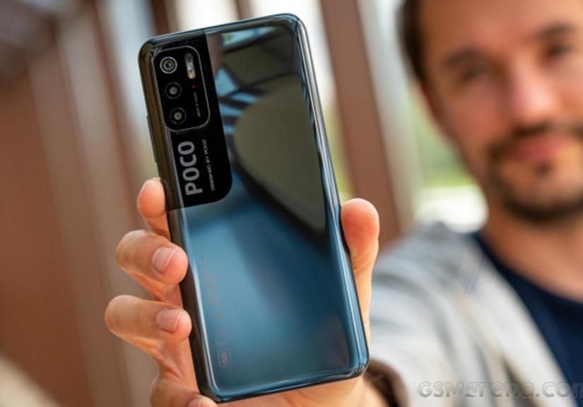 Smartphone Gaming giá rẻ đáng mong chờ nhất của Xiaomi sẽ ra mắt vào tháng 11